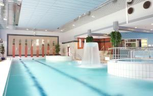 Photo of Spa Hotel Rauhalahti