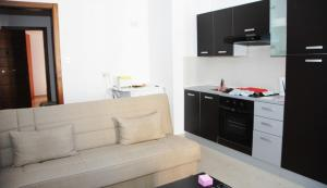 Holiday Apartments Malta   Gzira