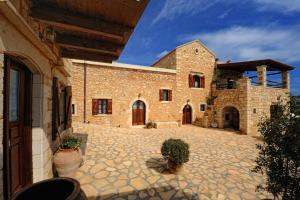 Photo of Strofilia Villas Crete