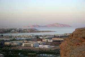 Rivera Sharm Habiba Apartments v Sharm el-Sheikh – Pensionhotel - Penzioni