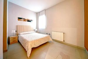 RealRent Marina Real, Appartamenti  Valencia - big - 5