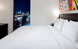 Fairfield Inn New York Long Island City/Queensboro Bridge