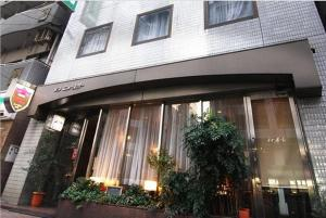 Photo of Hotel New Star Ikebukuro