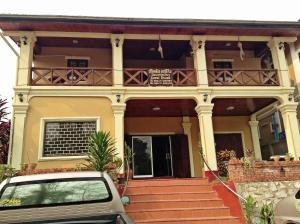 Photo of Douangvilay Guesthouse
