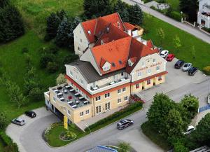Photo of Hotel Wachau