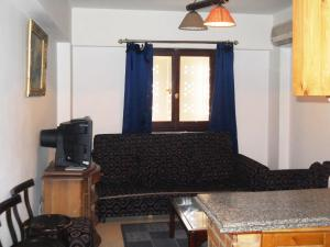 Rivera Sharm Habiba Apartment 7