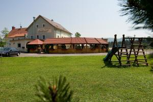 Photo of Hotel Restaurant Fischerwirt