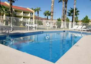 Photo of Quality Inn Boulder City