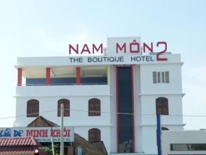 Photo of Nam Mon 2 The Boutique Hotel