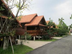 Photo of Zaleena Hotel Resort 1