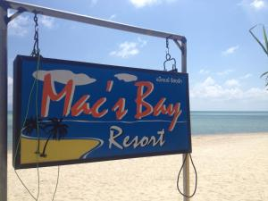 Photo of Mac's Bay Resort