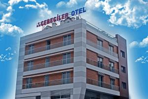 Photo of Cebeciler Hotel