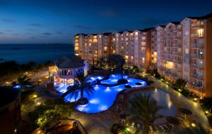 Photo of Divi Aruba Phoenix Beach Resort