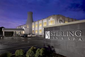 Photo of Sterling Inn & Spa