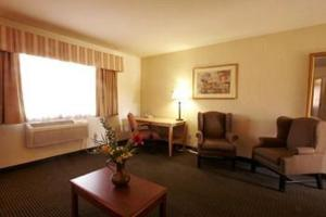 Best Western Plus Sonora Oaks Hotel & Conference Center - Sonora, CA 95370 - Photo Album
