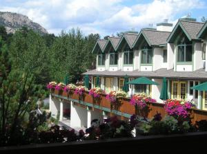 Photo of Appenzell Inn