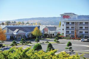 Photo of Shilo Inn Suites Klamath Falls