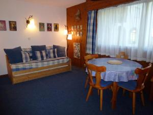 Photo of Appartement Dale