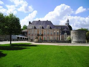 Photo of Le Château D'etoges   Chateaux Et Hotels Collection