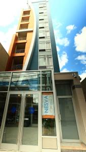 Photo of Nesva Hotel   New York City Vista