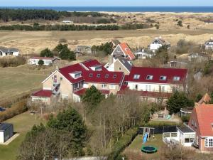 Photo of Hotel Bos En Duinzicht