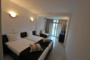 Party Hotel Vladislav - Adults Only room photos