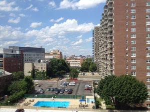 The Longwood Furnished Short-Term Housing