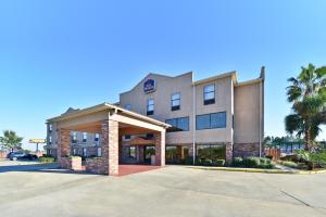 Photo of Best Western Rayne Inn