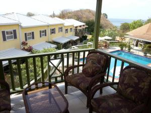 Grooms Beach Villa & Resort