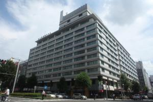Photo of Nagoya Kokusai Hotel