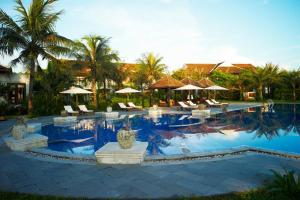 Photo of Ana Mandara Hue Beach Resort