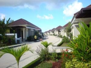 Photo of The Luxio Hotel & Resort