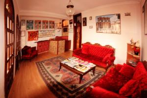 Photo of Boomerang Guest House