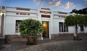 Photo of Hotel Bahia Blanca