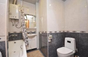 Enjoy Moscow Arbat Apartments
