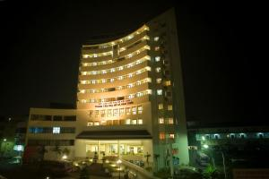 Photo of Cwd Hotel