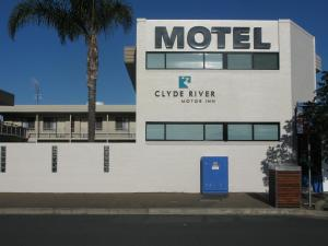 Photo of Clyde River Motor Inn