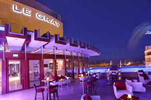 Le Gray, Beirut (33 of 54)