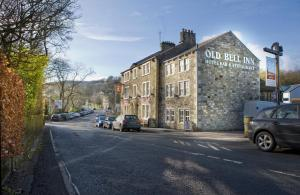 Photo of The Old Bell Inn