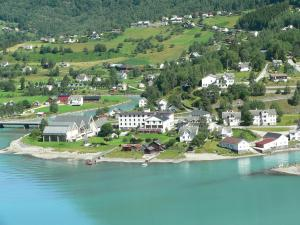 Photo of Skjolden Resort Hotel