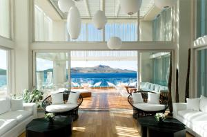 Photo of Palmalife Bodrum Resort & Spa