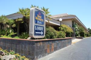 Photo of Best Western Village Inn