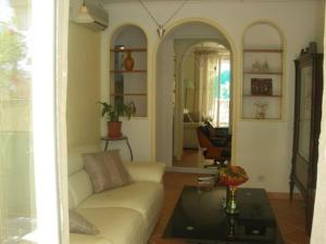 Photo of Appartement Charme Et Coeur