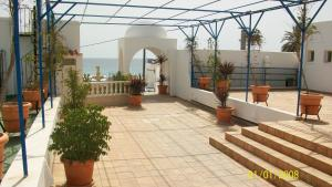 Photo of Hostal Virgen Del Mar Holidays