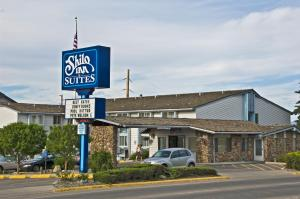 Photo of Shilo Inn Suites Hotel   Helena