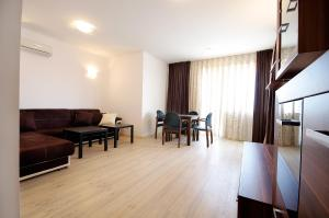 Apartment Miroslava, Apartments  Sunny Beach - big - 6