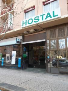 Photo of Hostal Cumbre