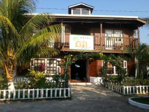 Photo of Hotel Gil Resort