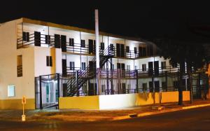Photo of Maxihotel Los Mochis
