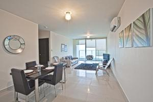 Photo of Panama Apartment Suite Hotel By Corporate Stays